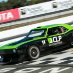 clp-motorsports-feature-01