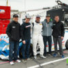 CLP Motorsports' Team Finish Strong at NASA 25 Hours of Thunderhill